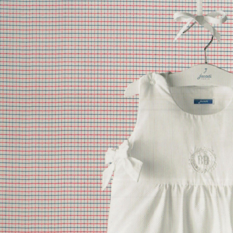 Магазин Детской Одежды Jacadi В Москве