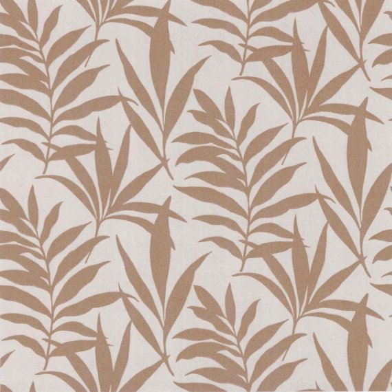Обои 1838 Wallcoverings Camellia 1703-113-06