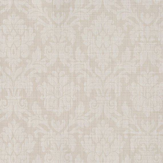 Обои Tiffany Royal Linen 3300020