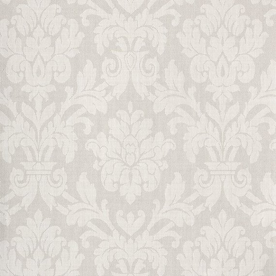 Обои Tiffany Royal Linen 3300024