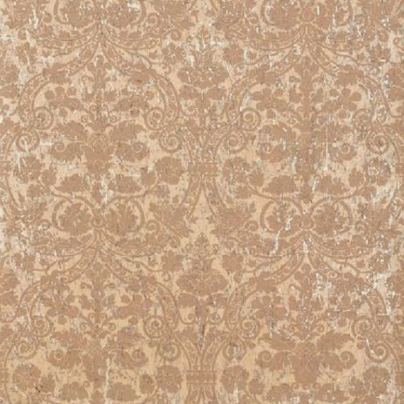 Обои Thibaut Damask Resource 3 T7603