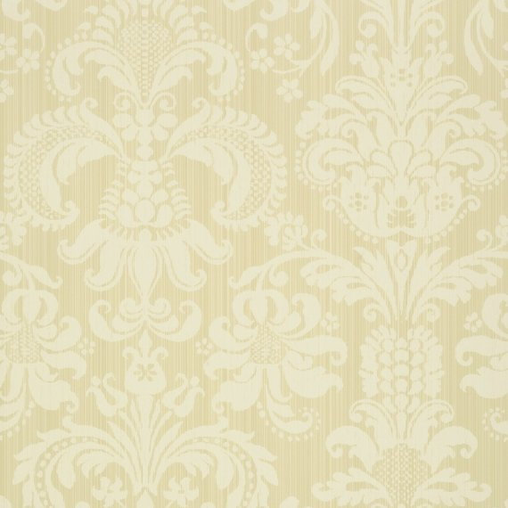 Обои Thibaut Damask Resource 4 T89166