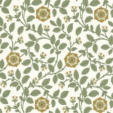 Обои Little Greene London Wallpapers 4 0251RGGUINE