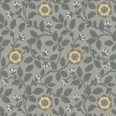 Обои Little Greene London Wallpapers 4 0251RGPLATI
