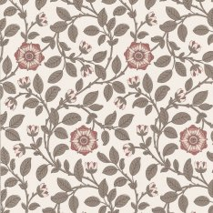 Обои Little Greene London Wallpapers 4 0251RGSTELL