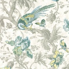 Обои Little Greene London Wallpapers 3 0282CWPARAD