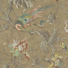 Обои Little Greene London Wallpapers 3 0282CWREADE