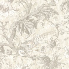 Обои Little Greene London Wallpapers 3 0282CWTALCU