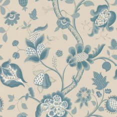 Обои Little Greene London Wallpapers 3 0282HGLAPIS