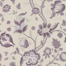 Обои Little Greene London Wallpapers 3 0282HGLAVEN