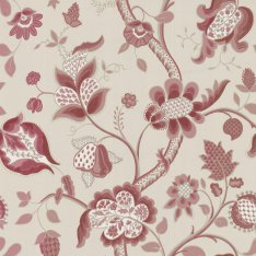 Обои Little Greene London Wallpapers 3 0282HGROUGE