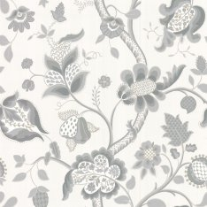 Обои Little Greene London Wallpapers 3 0282HGWISPZ