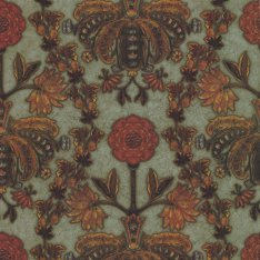 Обои Little Greene London Wallpapers 3 0282NBVICTO