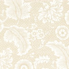 Обои Little Greene Revolution Papers 0284PCPLUME