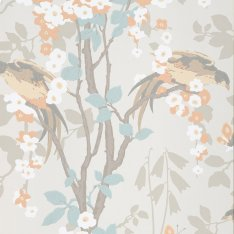 Обои Little Greene Archive Trails 2 0291LOTUSCA