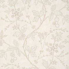 Обои Little Greene Archive Trails 2 0291WRLIMEZ