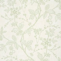 Обои Little Greene Archive Trails 2 0291WRSHOOT