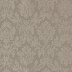 Обои Tiffany Royal Linen 3300023