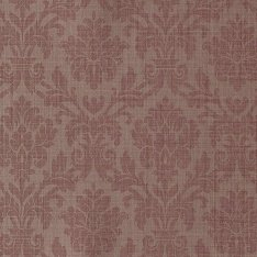 Обои Tiffany Royal Linen 3300026