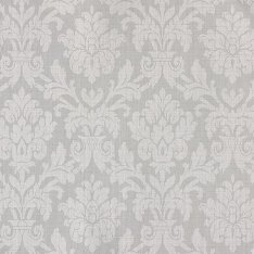 Обои Tiffany Royal Linen 3300027