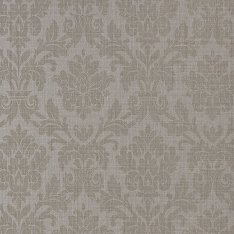Обои Tiffany Royal Linen 3300028