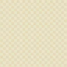 Обои Aura Texture World 530807