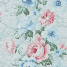 Обои Oxford Street Papers Fine English Wallpapers Vol. 1 ARBR02