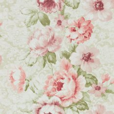Обои Oxford Street Papers Fine English Wallpapers Vol. 1 ARBR03