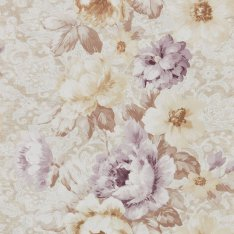 Обои Oxford Street Papers Fine English Wallpapers Vol. 1 ARBR04