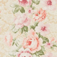 Обои Oxford Street Papers Fine English Wallpapers Vol. 1 ARBR05