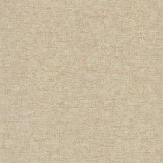 Обои Oxford Street Papers Fine English Wallpapers Vol. 1 ARCA04