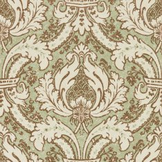 Обои Oxford Street Papers Fine English Wallpapers Vol. 1 ARCH02