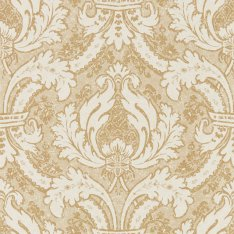 Обои Oxford Street Papers Fine English Wallpapers Vol. 1 ARCH03
