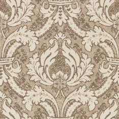 Обои Oxford Street Papers Fine English Wallpapers Vol. 1 ARCH04