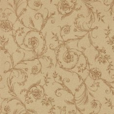 Обои Oxford Street Papers Fine English Wallpapers Vol. 1 ARDK01