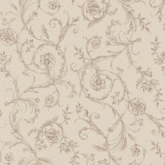 Обои Oxford Street Papers Fine English Wallpapers Vol. 1 ARDK02