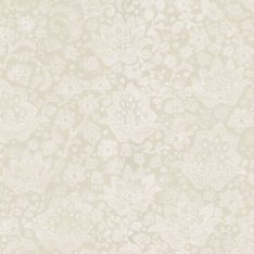 Обои Oxford Street Papers Fine English Wallpapers Vol. 1 AREY01