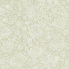 Обои Oxford Street Papers Fine English Wallpapers Vol. 1 AREY03