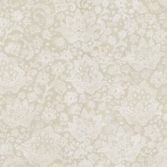 Обои Oxford Street Papers Fine English Wallpapers Vol. 1 AREY04