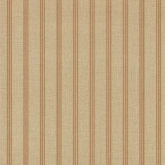 Обои Oxford Street Papers Fine English Wallpapers Vol. 1 ARLD01