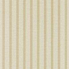Обои Oxford Street Papers Fine English Wallpapers Vol. 1 ARLD03