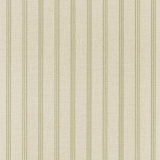 Обои Oxford Street Papers Fine English Wallpapers Vol. 1 ARLD04