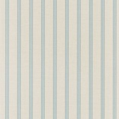 Обои Oxford Street Papers Fine English Wallpapers Vol. 1 ARLD05