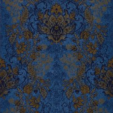 Обои Oxford Street Papers Fine English Wallpapers Vol. 1 ARSH01
