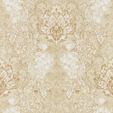 Обои Oxford Street Papers Fine English Wallpapers Vol. 1 ARSH03