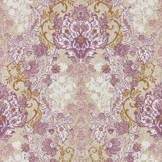 Обои Oxford Street Papers Fine English Wallpapers Vol. 1 ARSH04
