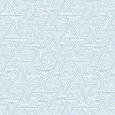 Обои Paper&Ink Navy, grey & white BL71504