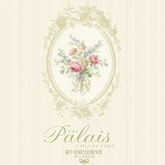 The Palais collection