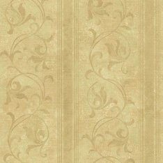Обои Chelsea Decor Bramhall CD001352