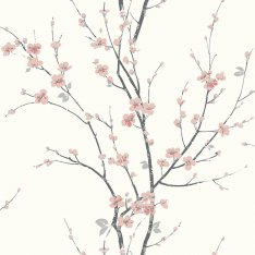 Обои KT Exclusive Chinoiserie CH70001